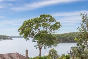 172 Ellesmere Road, Gymea Bay, NSW 2227