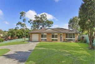 28 Benkari Avenue, Kariong, NSW 2250