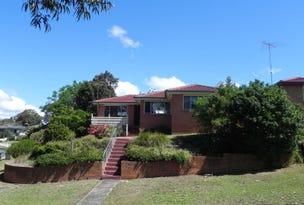 1 Paraka Close, Bradbury, NSW 2560