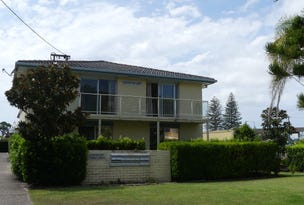 3/27 Parkes Street, Tuncurry, NSW 2428