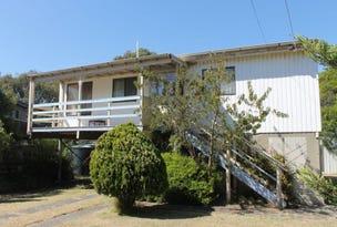 77 Vista Drive, Cape Woolamai, Vic 3925