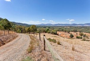 213 Twist Creek Road, Yackandandah, Vic 3749