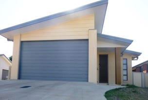 25 Cello Court, Chinchilla, Qld 4413