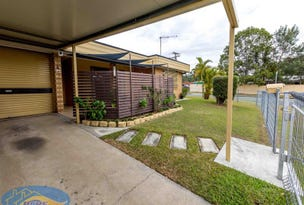 4 Oval St, Beenleigh, Qld 4207