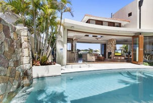 37 The Anchorage, Noosa Waters, Qld 4566