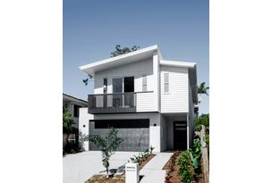 79 Boswell Terrace, Manly, Qld 4179