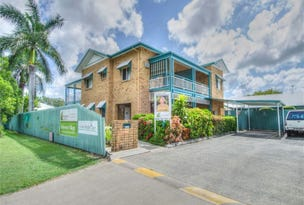 12/4 Don Wright Court, Andergrove, Qld 4740