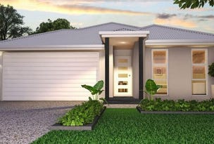 Lot 1775 (stage 20) Coomera Waters, Coomera Waters, Qld 4209