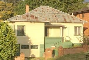 3 Gill Street, Kempsey, NSW 2440