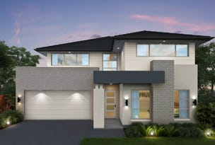 Kellyville, address available on request