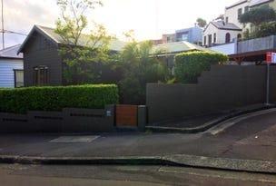 11A Palmer Street, Balmain, NSW 2041