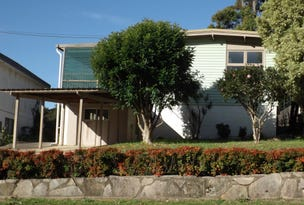 12 Euroka Avenue, Malua Bay, NSW 2536