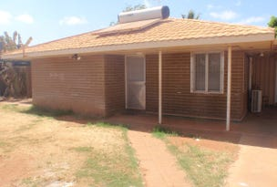37 Kennedy Street, South Hedland, WA 6722