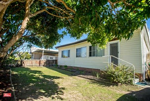 101 Edinburgh Drive, Taree, NSW 2430