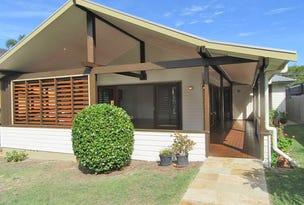5 Judith Street, Corlette, NSW 2315