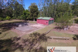 150 Sherwood Road, Aldavilla, NSW 2440