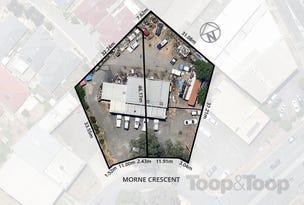 597-599 North East Road, Gilles Plains, SA 5086