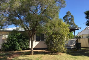 24 Hunter Street, Charleville, Qld 4470