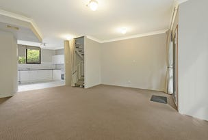 6/2a Short Street, Forest Lodge, NSW 2037