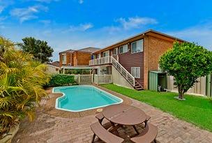 346 Lakedge Ave, Berkeley Vale, NSW 2261