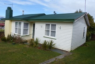 28 West Goderich St, Deloraine, Tas 7304