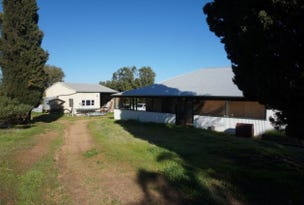 567 Bartram Road, Brookton, WA 6306