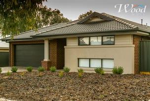 26 Barnett avenue, Thurgoona, NSW 2640