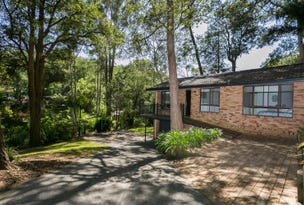 8 Stachon Street, North Gosford, NSW 2250