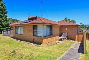 71 Emerson Road, Dapto, NSW 2530