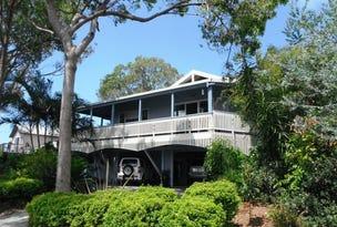 6 Kinchela Street, Crescent Head, NSW 2440