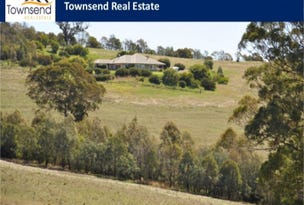 178 Emu Swamp Road, Orange, NSW 2800