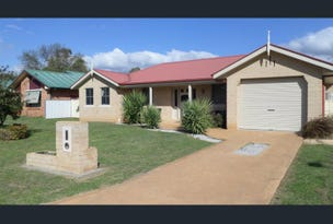 19 Bunderra Street, Gulgong, NSW 2852