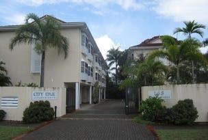 4/165 McLeod Street, Cairns North, Qld 4870