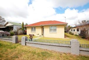 19 Elizabeth Street, Junee, NSW 2663