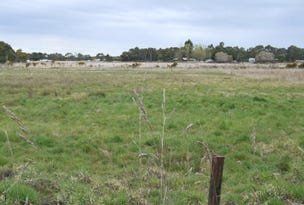 Lot 5 Section 9, Yendon No 2 Road, Yendon, Vic 3352