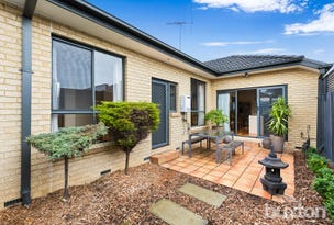 2/23 George Street, Highett, Vic 3190