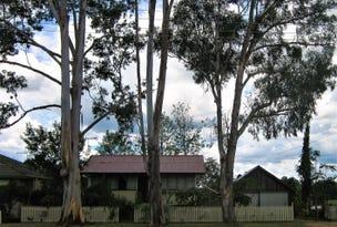 7136 Brisbane Valley Hwy, Toogoolawah, Qld 4313