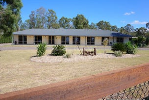 15 legend dr, Adare, Qld 4343