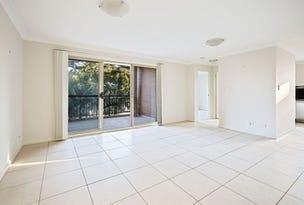 7/347 Sailors Bay Road, Northbridge, NSW 2063