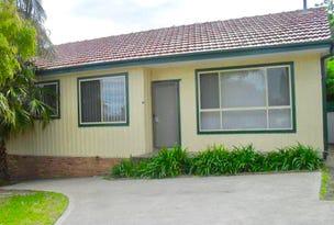 1/112 BLACKMAN PDE, Unanderra, NSW 2526
