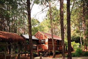 367 Reesville Road- Lavender Cottage, Reesville, Qld 4552