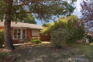 568 Northbourne Avenue, Downer, ACT 2602