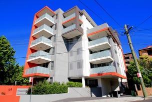 3/3A Byer Street, Enfield, NSW 2136