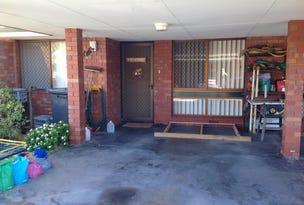 40G Simpson Street, Geraldton, WA 6530