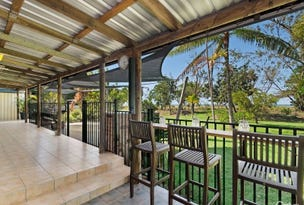 26 The Esplanade, Toolakea, Qld 4818