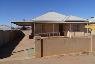 71 Cornish Street, Broken Hill, NSW 2880