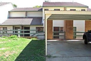 6/39 Woollybutt Way, Muswellbrook, NSW 2333