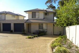 4/26 Excellent Street, Vincentia, NSW 2540