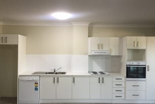 2/293-295 Mann Street, Gosford, NSW 2250