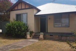 1 Dubbo Street, Abermain, NSW 2326